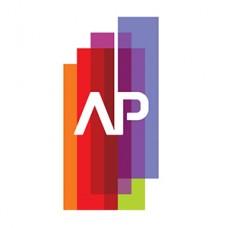 Digital door lock กลอนประตูดิจิตอล กับโครงการต่างๆ ของ AP เอพี