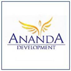 Digital door lock กลอนประตูดิจิตอล กับโครงการต่างๆ ของ Ananda อนันดา