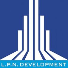 Digital door lock กลอนประตูดิจิตอล กับโครงการต่างๆ ของ LPN ลุมพินี แอลพีเอ็น