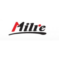 VDOs for Milre digital lock
