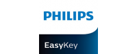 Philips Easy Key