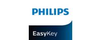 Philips Easy Key