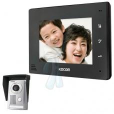 Kocom VDO Door Phone