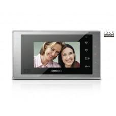 Samsung VDO Door Phone SHT-3507DM