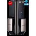 Digital door lock กลอนประตูดิจิตอล - Samsung SHP-DP609 (Main-lock รหัส+บัตร+สแกนนิ้ว+กุญแจ) WiFi smart lock