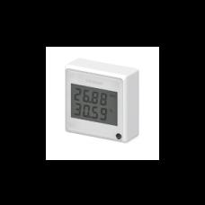 IoT - Environment Sensor