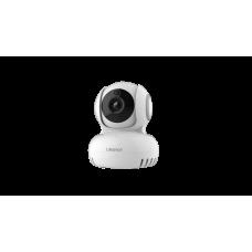 IoT - WiFi Camera