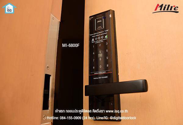 Digitaldoorlock_Milre_MI6800_VillaRachatewi_1