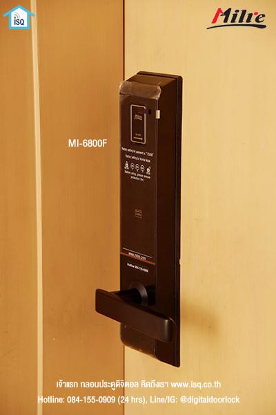 Digitaldoorlock_Milre_MI6800_VillaRachatewi_4