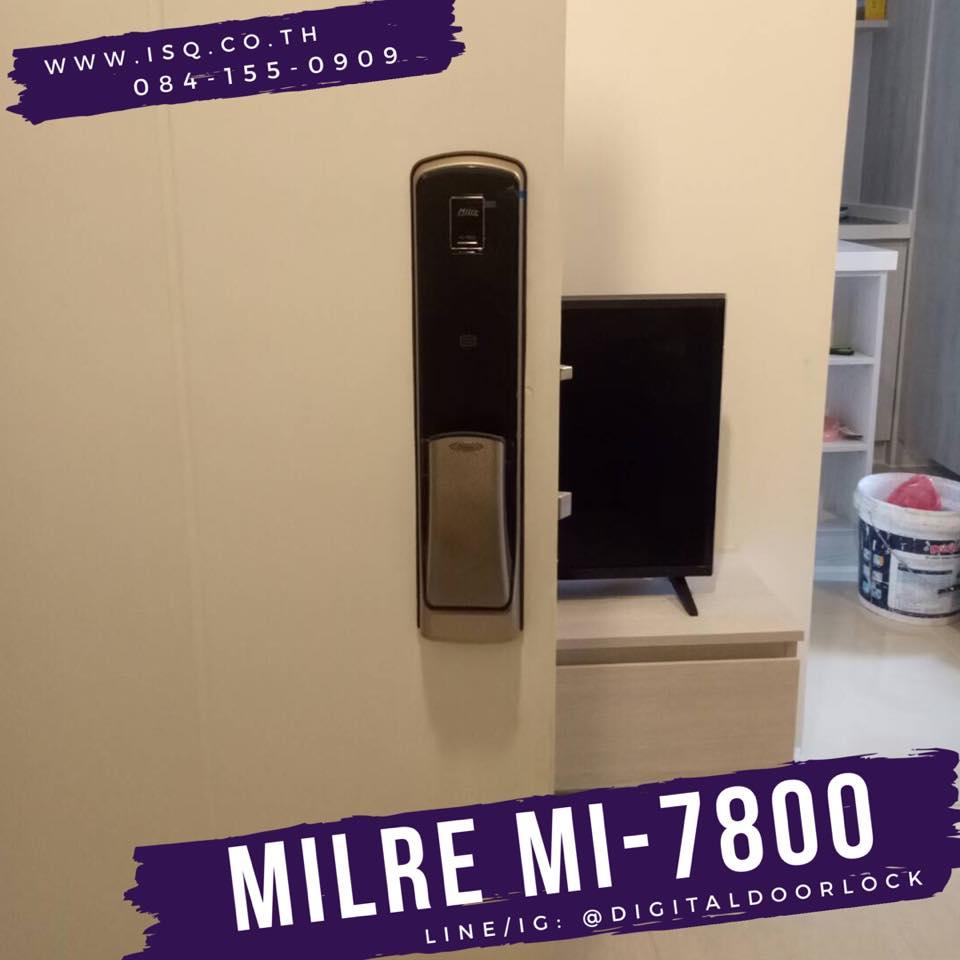 Milre MI-7800F
