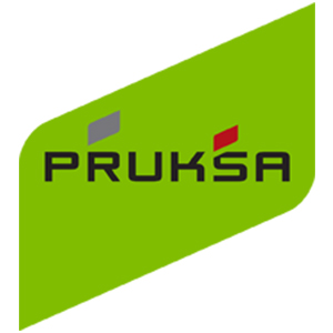 Digital door lock กลอนประตูดิจิตอล ที่โครงการต่างๆ ของบริษัท Pruksa Realestate พฤษกา เรียลเอสเตท