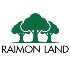 Digital door lock กลอนประตูดิจิตอล ที่โครงการต่างๆ ของบริษัท Raimond Land