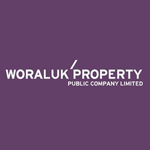 Digital door lock กลอนประตูดิจิตอล ที่โครงการต่างๆ ของบริษัท Woraluk property วรลักษณ์พร๊อพเพอร์ตี้