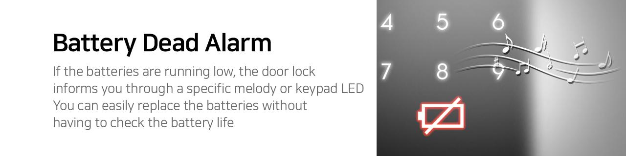 Samsung smart doorlock รุ่น SHP-DP728 เป็นกลอนประตูดิจิตอล digital door lock New Push/Pull Pin+RFID/NFC+Biometric/Finger scan+Key