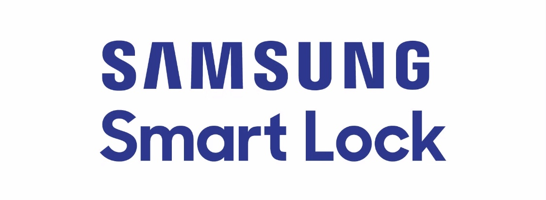 Catalogue Samsung Smart Doorlock